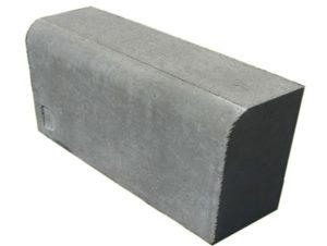 jual Kanstin beton murah