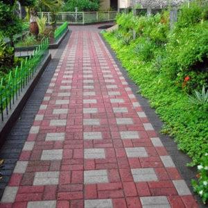 Harga jual paving block purwakarta