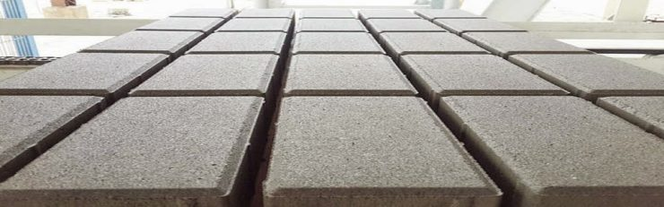 produsen paving block / conblock