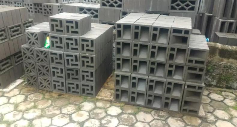 harga roster beton