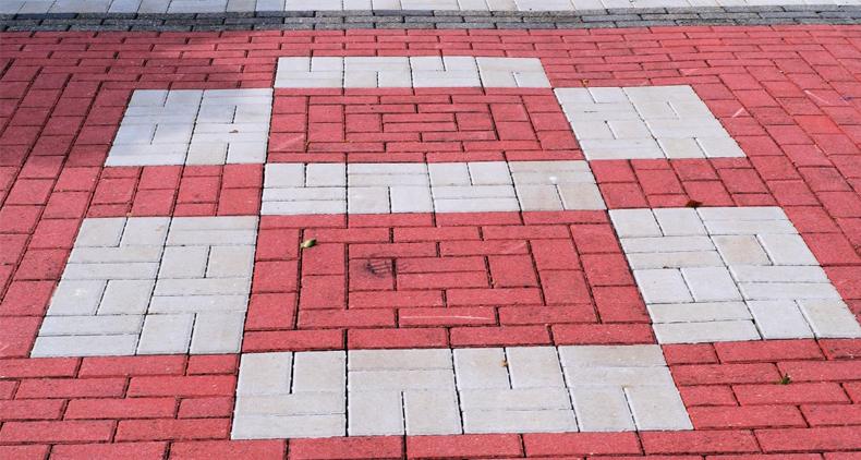Harga Paving Block Manado