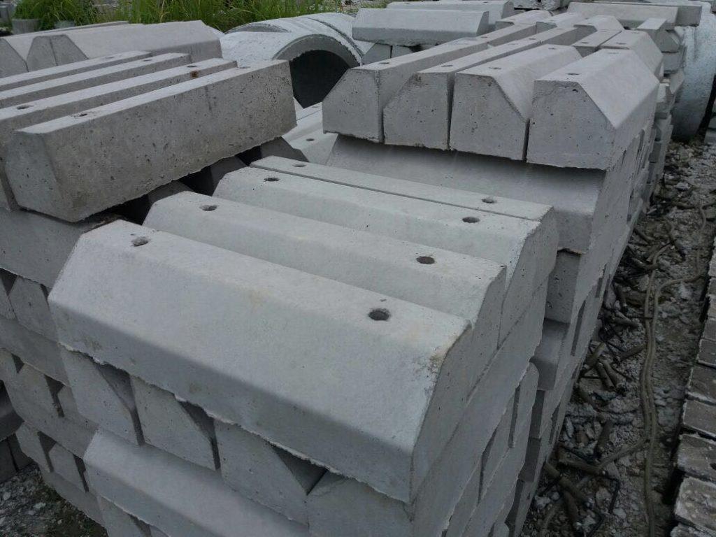 harga kanstin beton